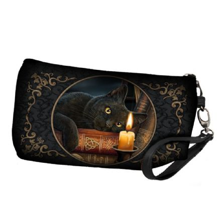 Lisa Parker Witching Hour Wash Bag
